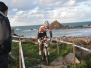 Cyclo-cross national de Plougasnou