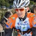 18-florian-le-corre-au-depart-de-la-course-elites-800x600