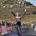 5-victoire-de-flavian-le-guellec-en-juniors-800x600