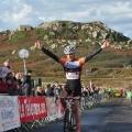 6-victoire-de-flavian-le-guellec-en-juniors-800x600