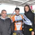 9-flavian-le-guellec-en-bonne-compagnie-sur-le-podium-800x600