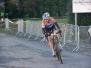 Cyclo-cross national de Quelneuc