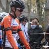 cyclo-cross-plouay-02