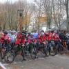 cyclo-cross-plouay-04