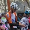 cyclo-cross-plouay-06