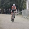 cyclo-cross-plouay-101