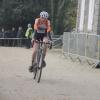 cyclo-cross-plouay-102