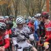 cyclo-cross-plouay-107