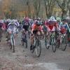 cyclo-cross-plouay-19