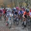 cyclo-cross-plouay-20