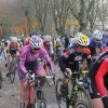 cyclo-cross-plouay-21