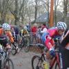 cyclo-cross-plouay-23