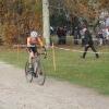 cyclo-cross-plouay-26