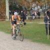 cyclo-cross-plouay-27