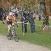 cyclo-cross-plouay-28