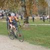 cyclo-cross-plouay-29