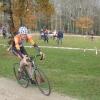 cyclo-cross-plouay-30