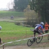 cyclo-cross-plouay-31