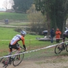 cyclo-cross-plouay-32