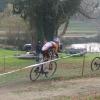 cyclo-cross-plouay-33