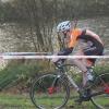 cyclo-cross-plouay-39