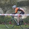 cyclo-cross-plouay-40