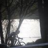cyclo-cross-plouay-43