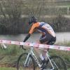 cyclo-cross-plouay-46