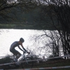 cyclo-cross-plouay-49