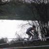 cyclo-cross-plouay-50