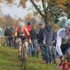 cyclo-cross-plouay-51