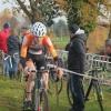 cyclo-cross-plouay-53