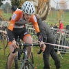 cyclo-cross-plouay-54