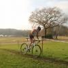 cyclo-cross-plouay-55
