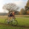 cyclo-cross-plouay-56