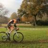 cyclo-cross-plouay-57
