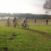 cyclo-cross-plouay-58