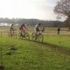 cyclo-cross-plouay-59