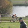 cyclo-cross-plouay-63