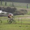 cyclo-cross-plouay-64