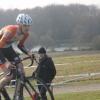 cyclo-cross-plouay-66
