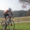 cyclo-cross-plouay-68