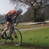 cyclo-cross-plouay-69