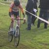 cyclo-cross-plouay-70