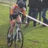 cyclo-cross-plouay-71