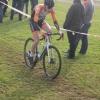 cyclo-cross-plouay-72