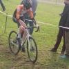 cyclo-cross-plouay-73