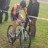 cyclo-cross-plouay-74