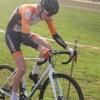 cyclo-cross-plouay-76
