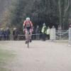 cyclo-cross-plouay-99